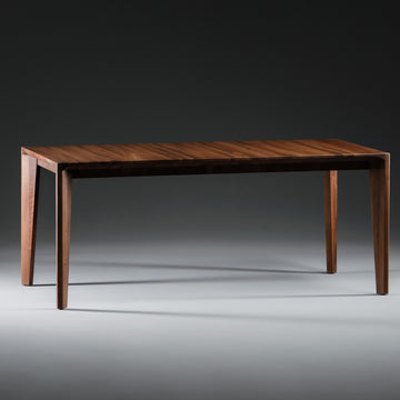 HANNY extension table