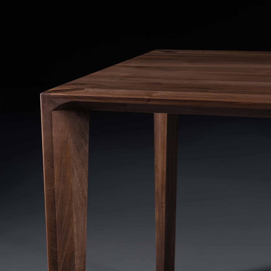 HANNY Table