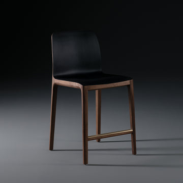 INVITO bar stool