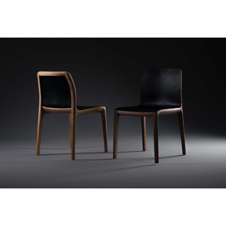 INVITO Chair - Sale