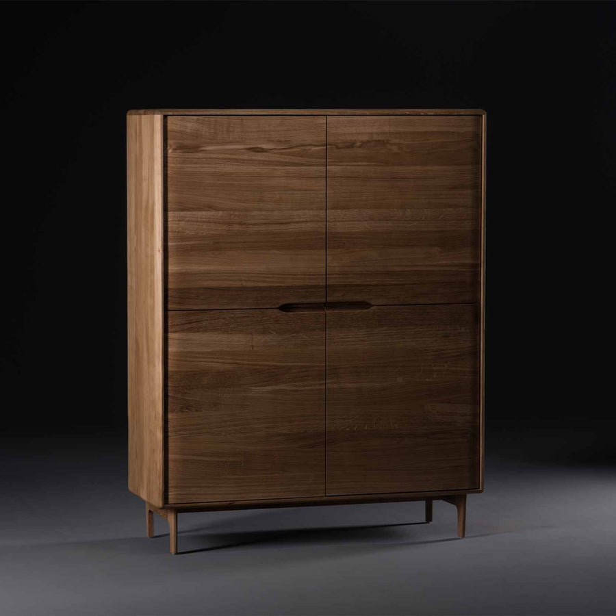 INVITO Highboard