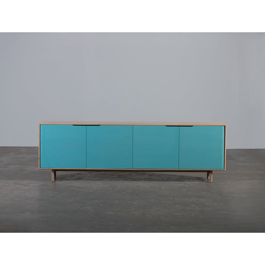 INVITO sideboard