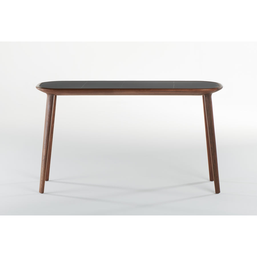 Kalota Console Table