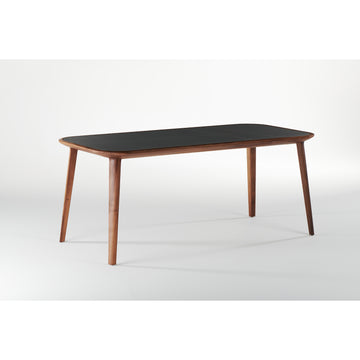 KALOTA Table