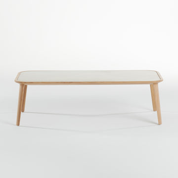 KALOTA Coffee Table