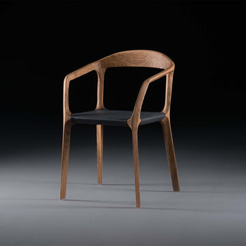 KANON chair