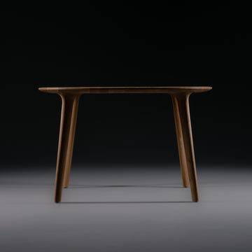 LUC table round