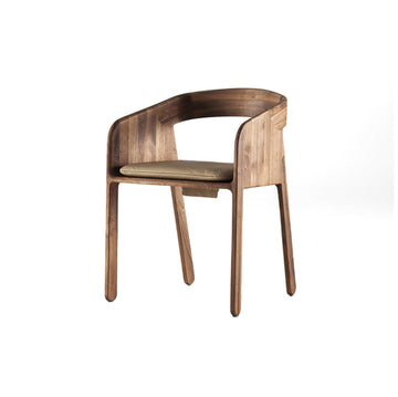 MALENA Chair - Sale