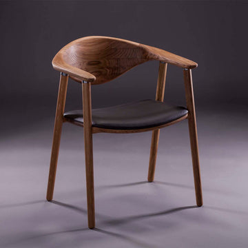 NARU chair - Sale