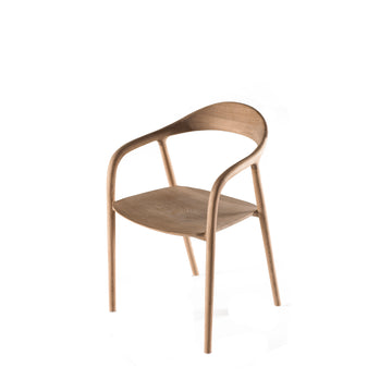 NEVA chair -  Sale
