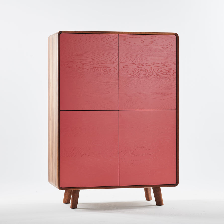 NEVA Highboard