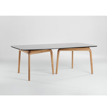 PASCAL Rectangular Table
