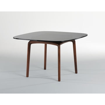 PASCAL Square Table