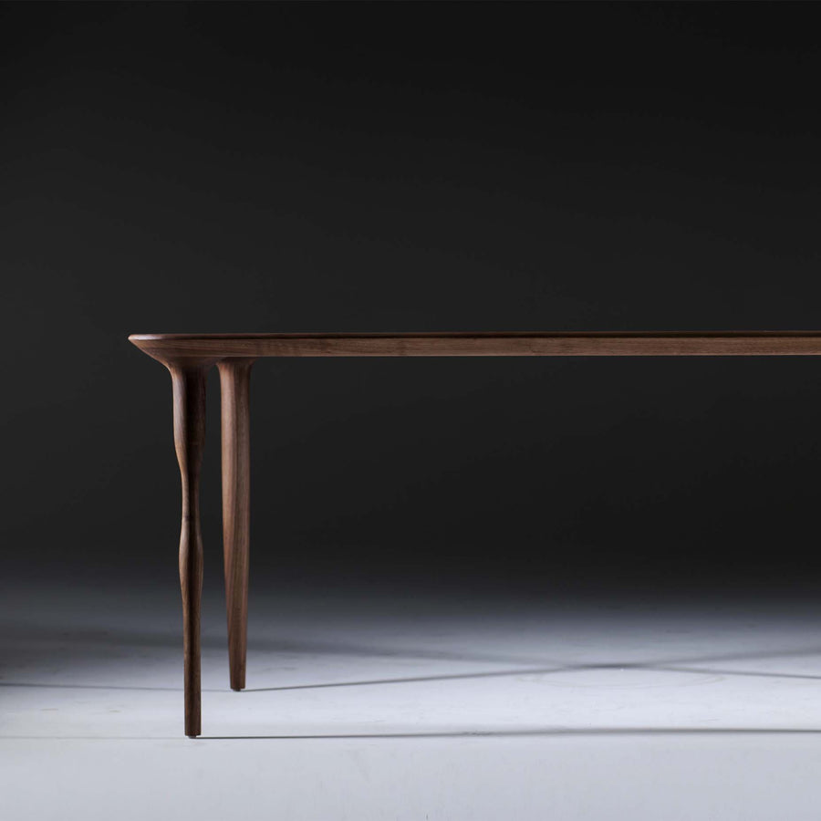 PASHA table
