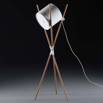 SHIFT Floor lamp