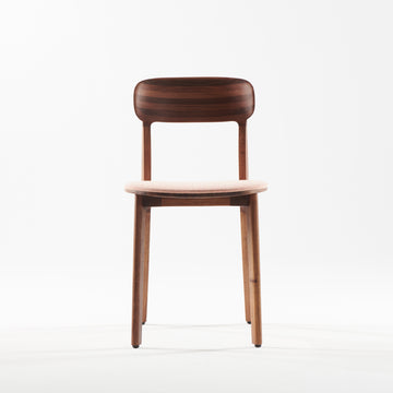 TANKA Chair