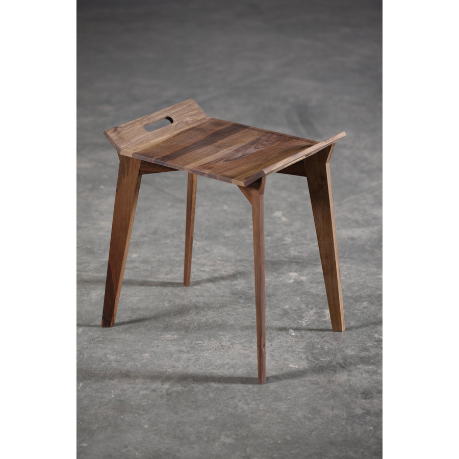 TANZ coffee table