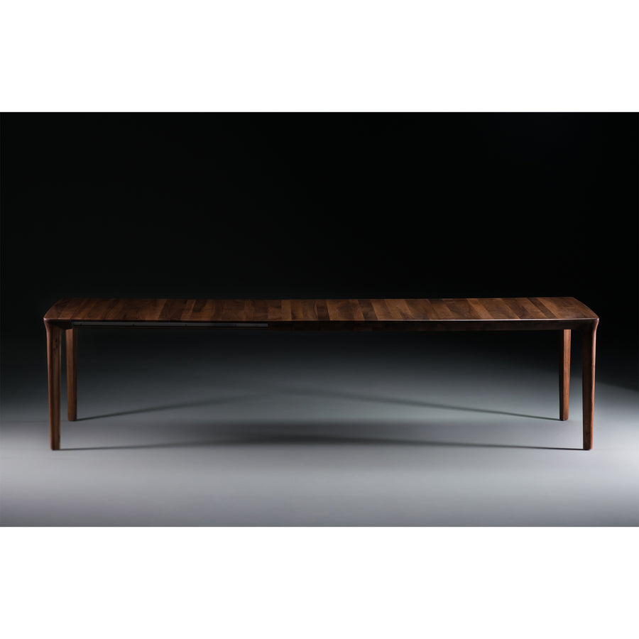 TARA extension table