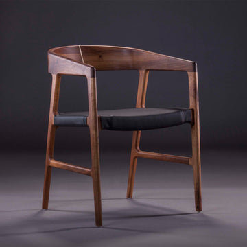 TESA Chair