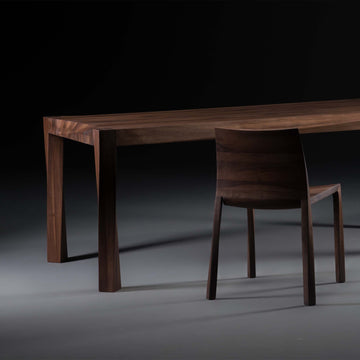 Torsio Table