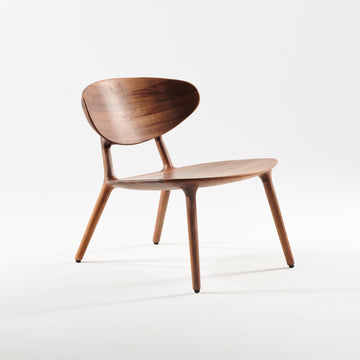 WU Lounge Chair - Sale