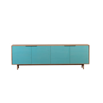 INVITO sideboard - Sale