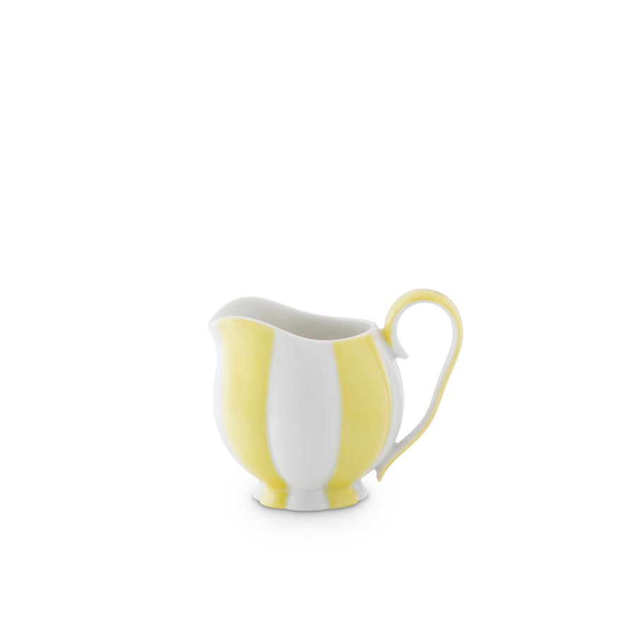 Melon Milk Jug