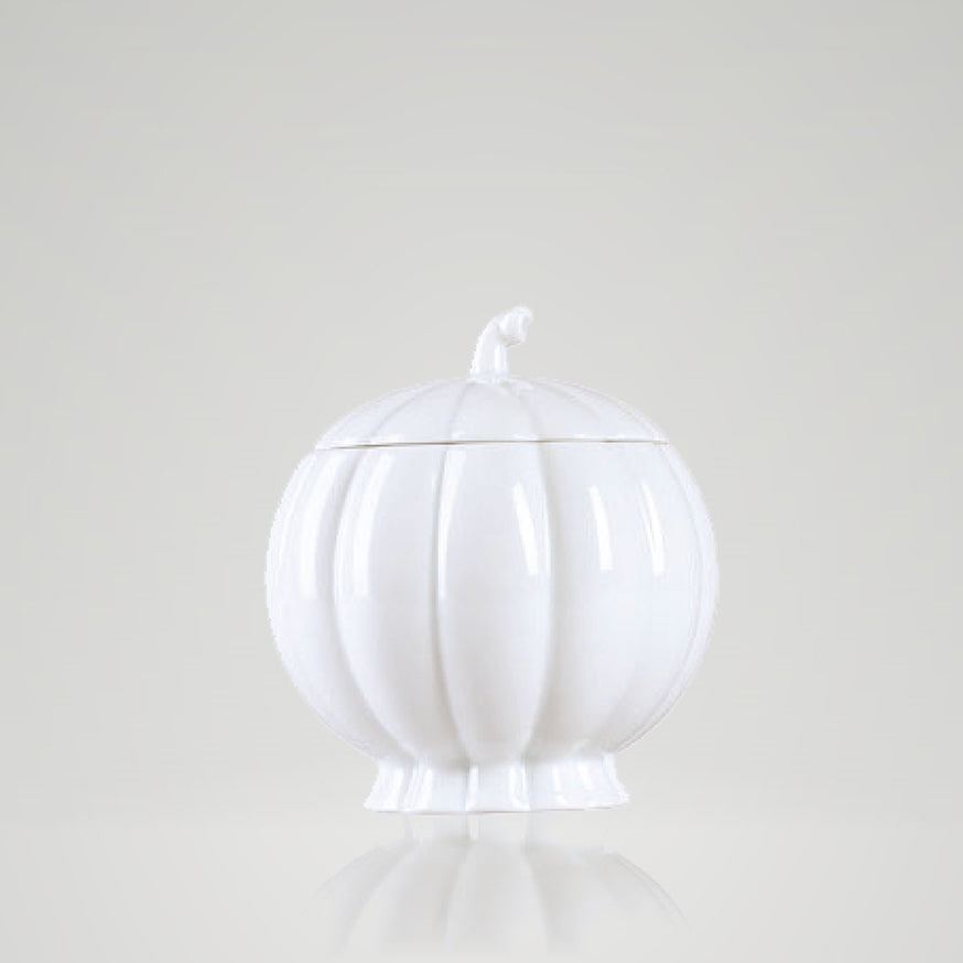 Melon Sugar Bowl