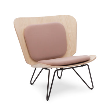 Lenz Lounge Chair