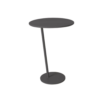 Puk Side Table