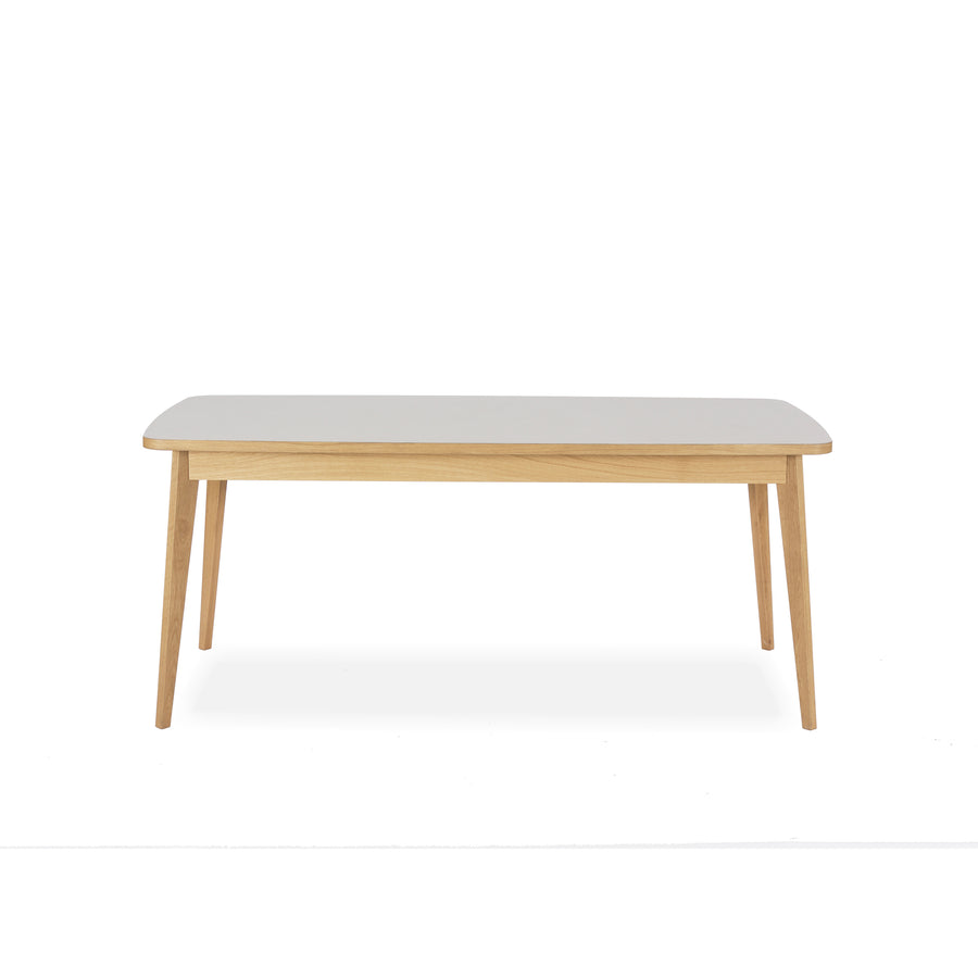 Usus Table