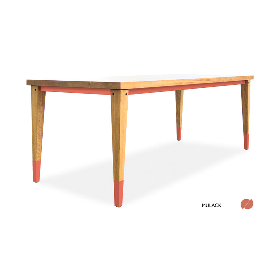 ARX table - Sale