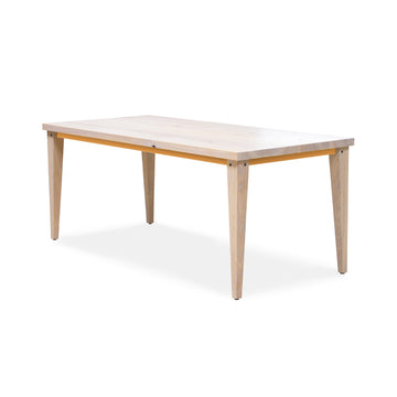 ARX table