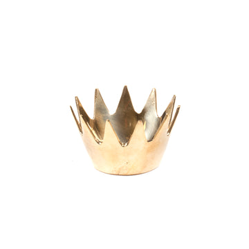 Ashtray Crown #3600