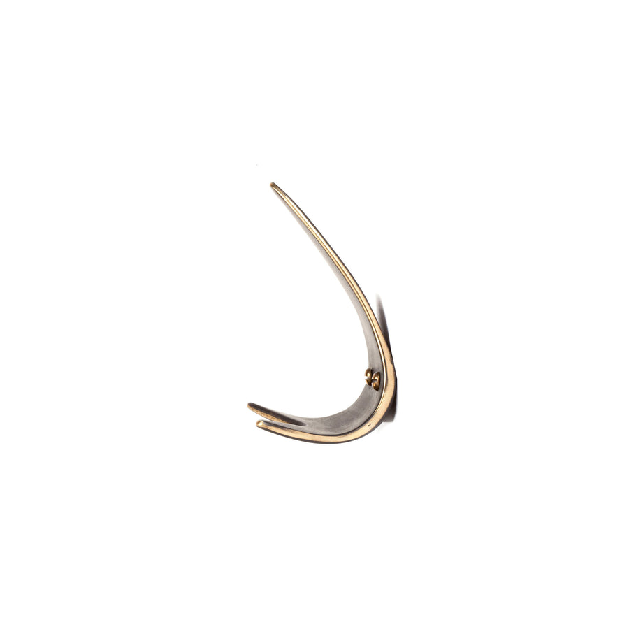 Set of 3 Hooks #4086