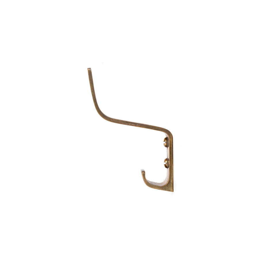 Set of 3 Hooks #5261