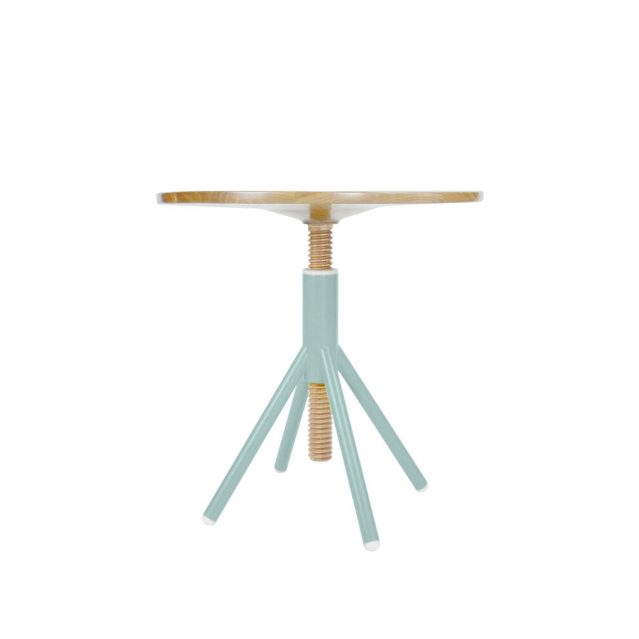 Thread Family - Bistro Table