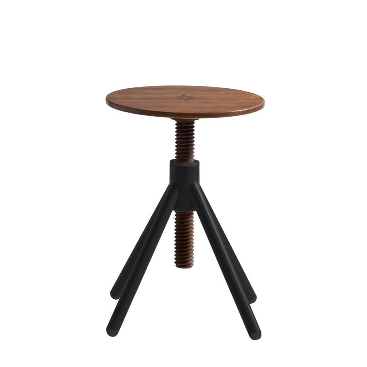 Thread Family - Stool
