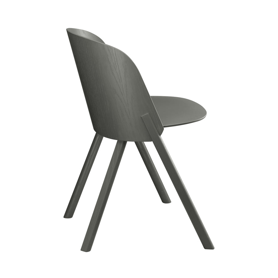 CH05 THIS Side Chair