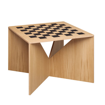 FK04 CALVERT Chess Board