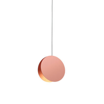 LT05 NORTH Pendant Light