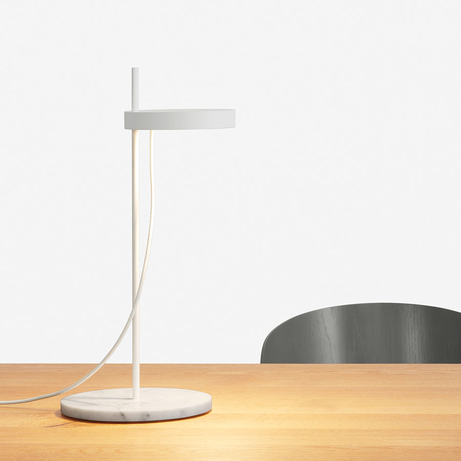 LT06 PALO Table Light