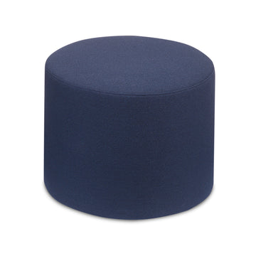 SF06 KERMAN POUF