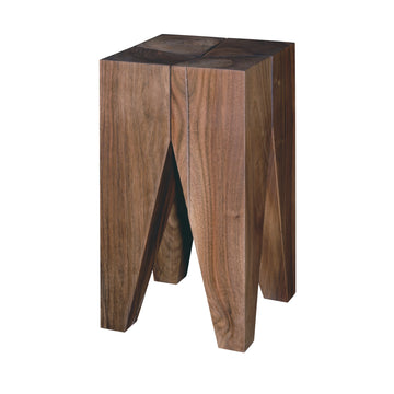 ST04 BACKENZAHN - Side Table