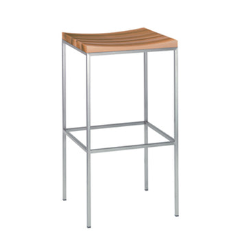 ST07 GRACE Bar stool
