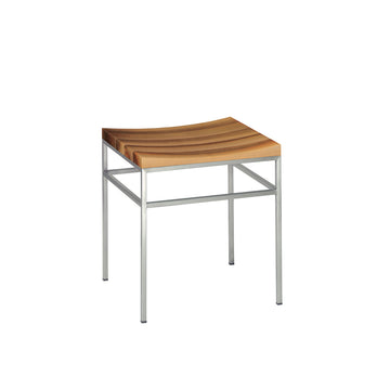ST07 GRACE stool