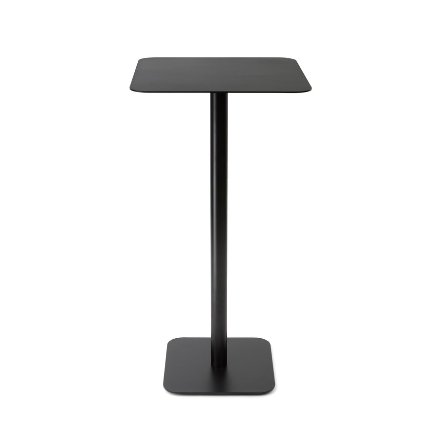 Bar Table 123 - Sale