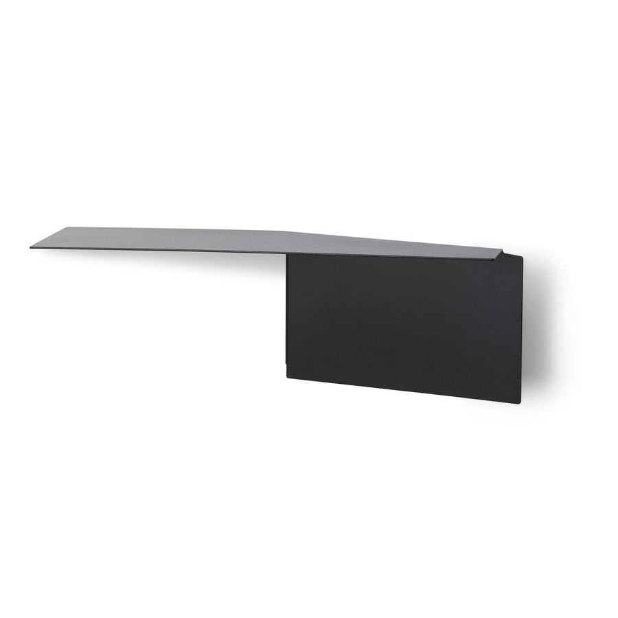 Plateau rectangular