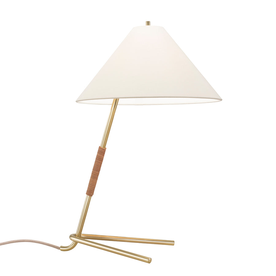 Hase Table Lamp
