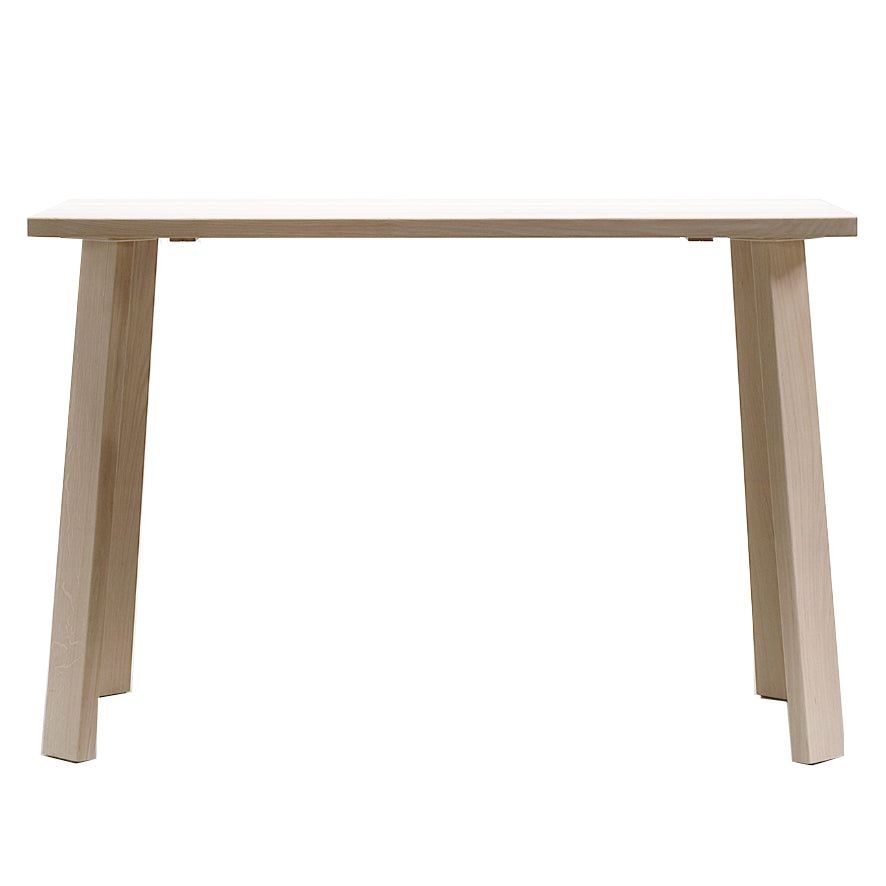 Alpin Bar Table